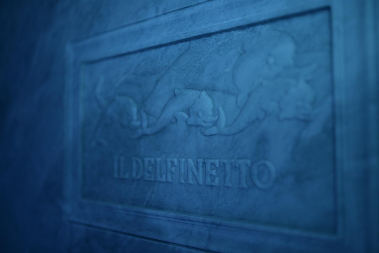 Il Delfinetto_01-RID
