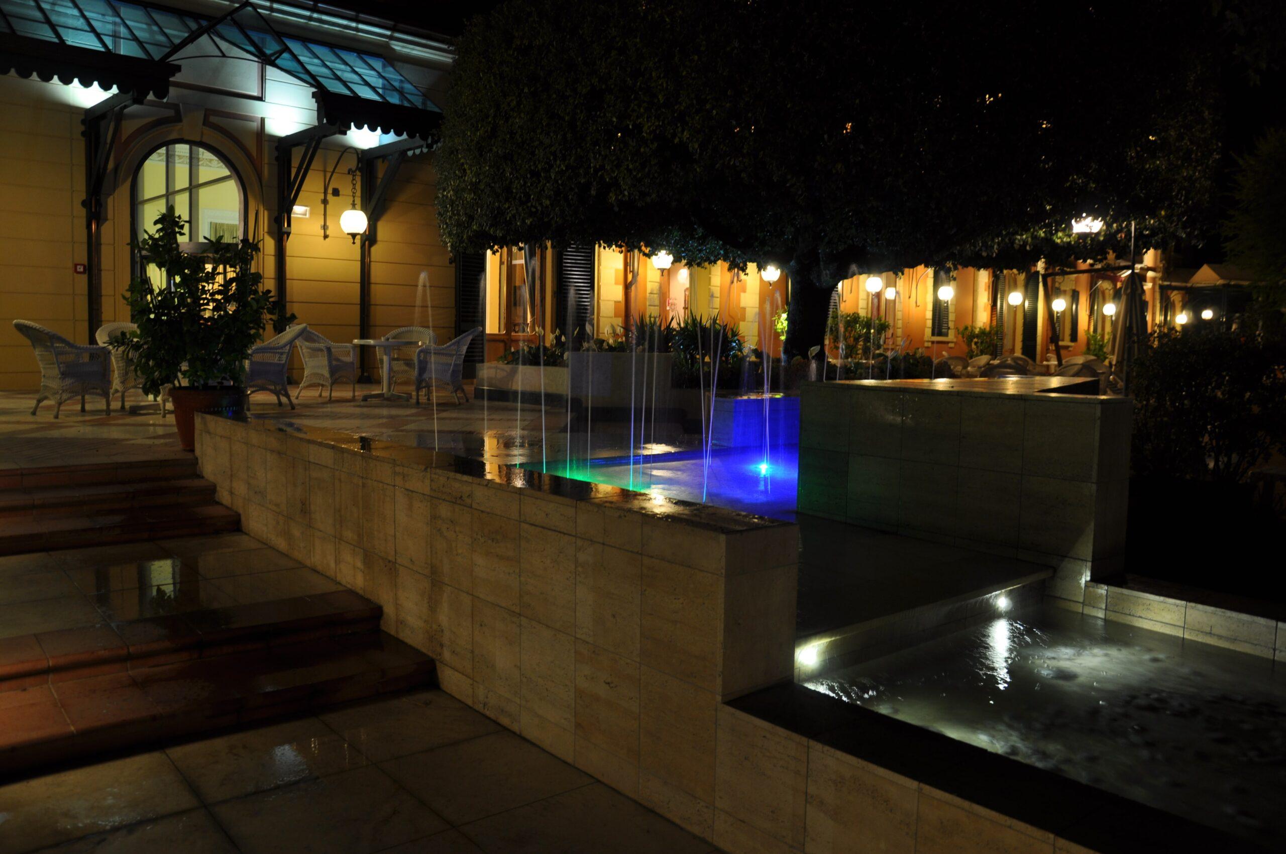 granpalace hotel_03-LR