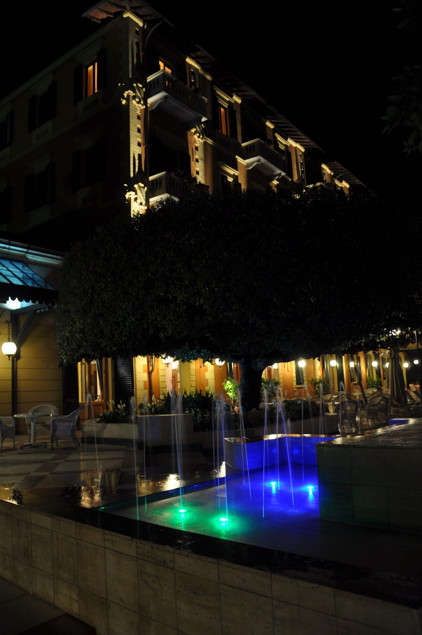 granpalace hotel_05-LR