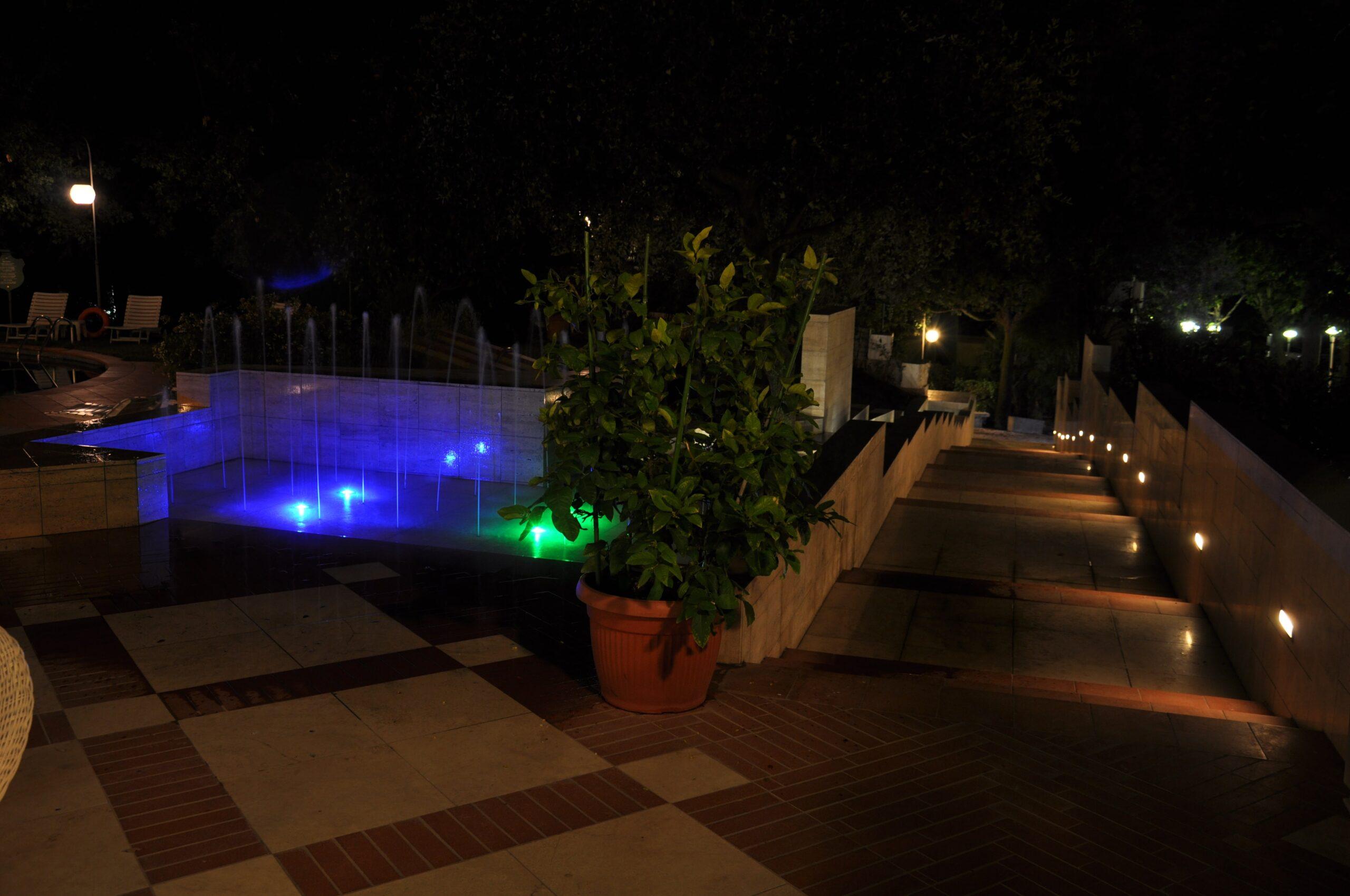 granpalace hotel_08-LR