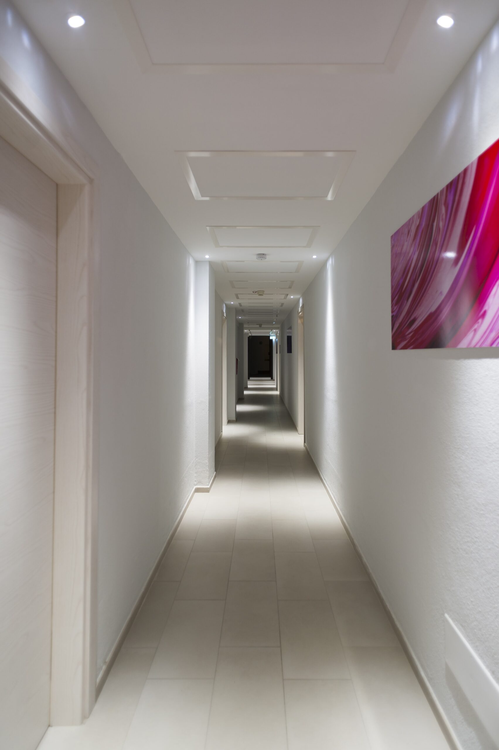 hotel montecristo_06-LR