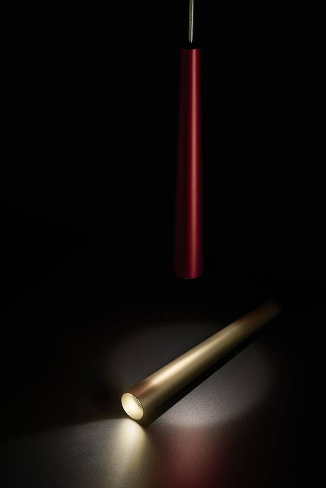 puraluce sospensione flute