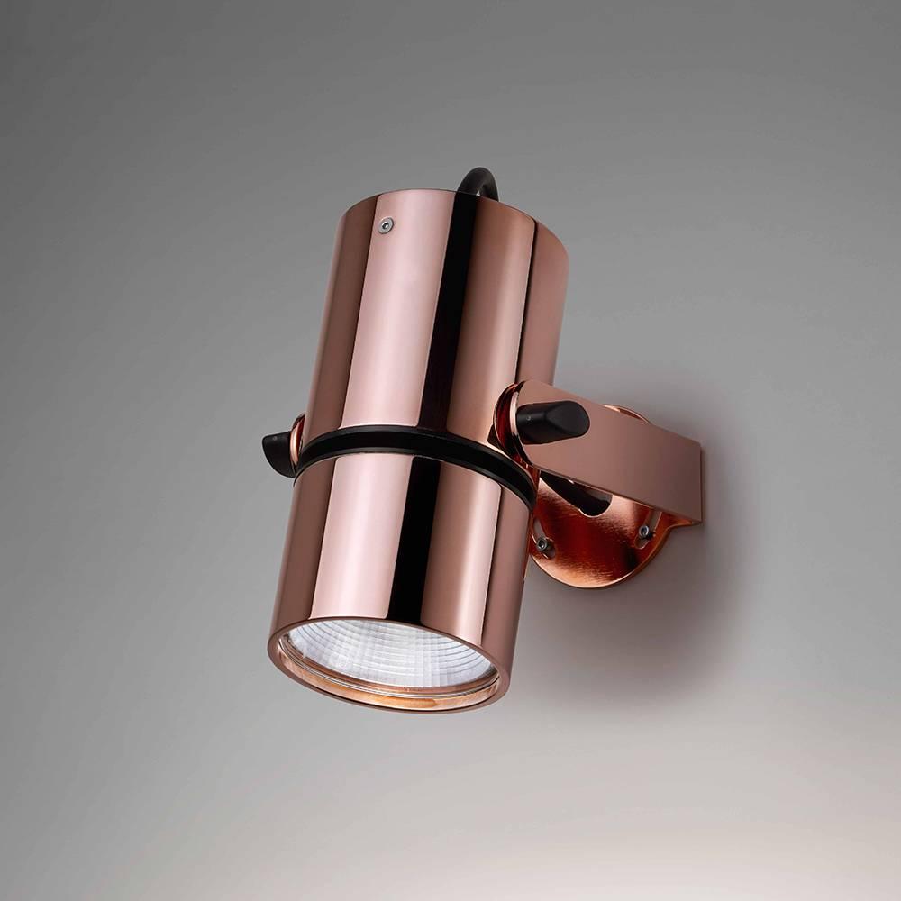 puraluce outdoor projector geco