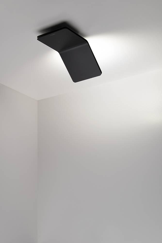 puraluce parete soffitto layer