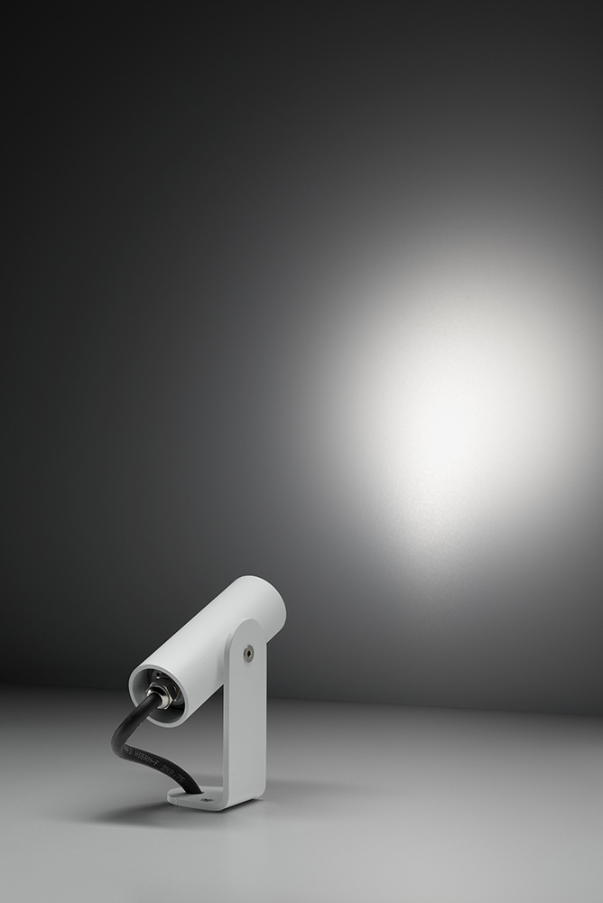 puraluce proiettori esterno lucciola