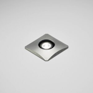 puraluce Recessed Mini