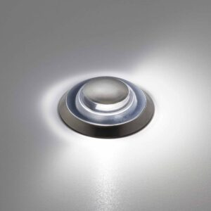 puraluce footlight smart