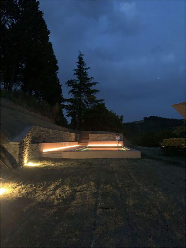 illuminazione puraluce